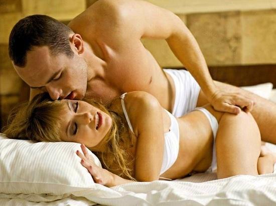 При занятий сексом анальным клизму делать видео
