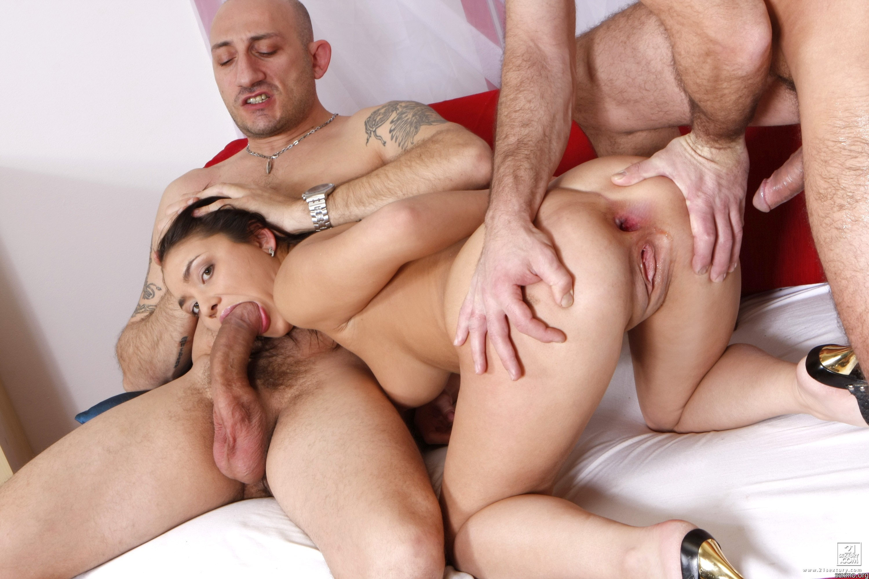 turetskoe-porno-video-onlayn